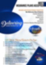 clinic flyer 1.jpg