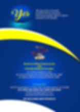clinic flyer 2.jpg