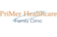 PriMer Healthcare