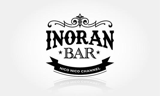 INORAN_BAR_WEB-01.jpg