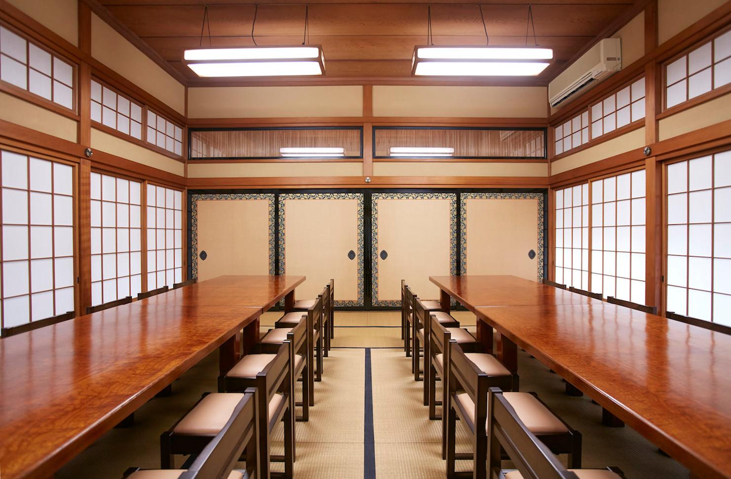 綾瀬 薬師寺