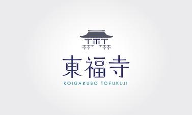 東福寺WEB_240-01.jpg