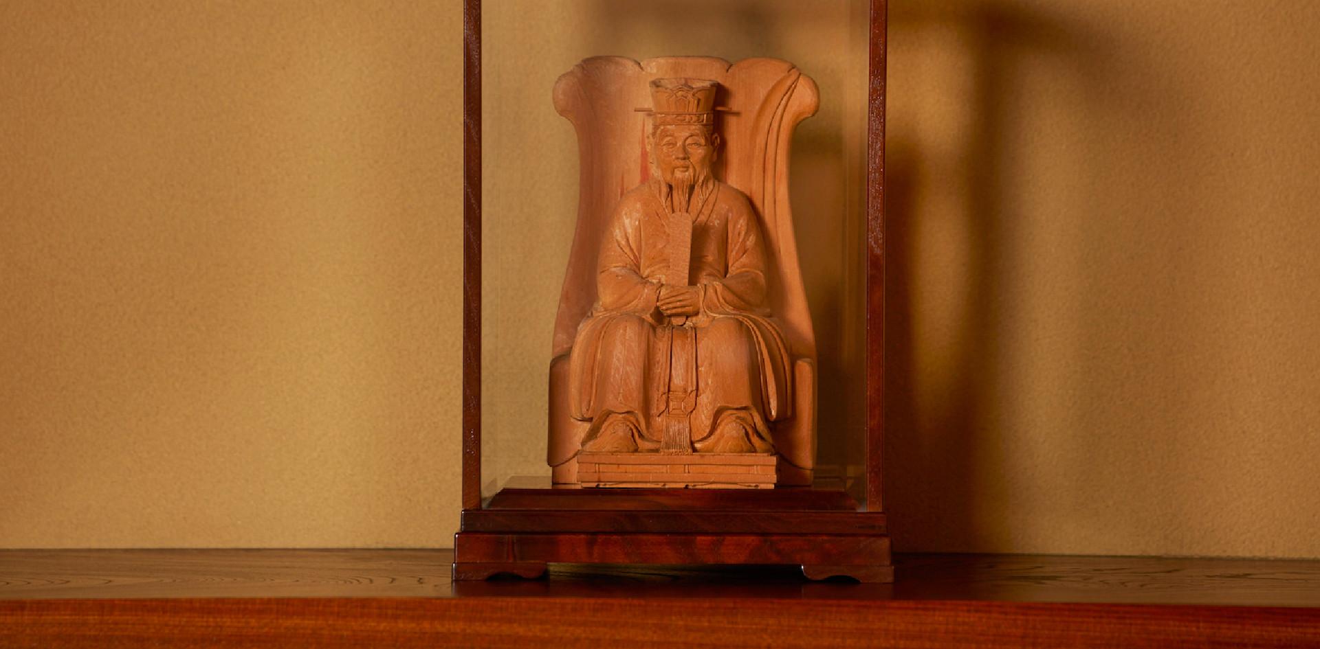 『大聖像(だいしょうぞう)』