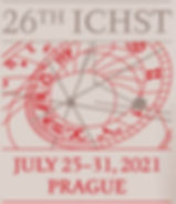 the 26th International Congress of Histo