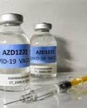 חיסון לקורונה.jpg