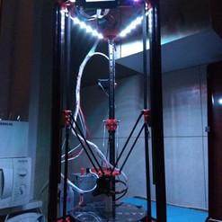 Сборка FlashX 3D принтера.jpg