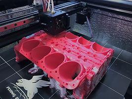 Карусель 3D-Печать.jpeg