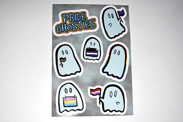 sticker ghost.jpg