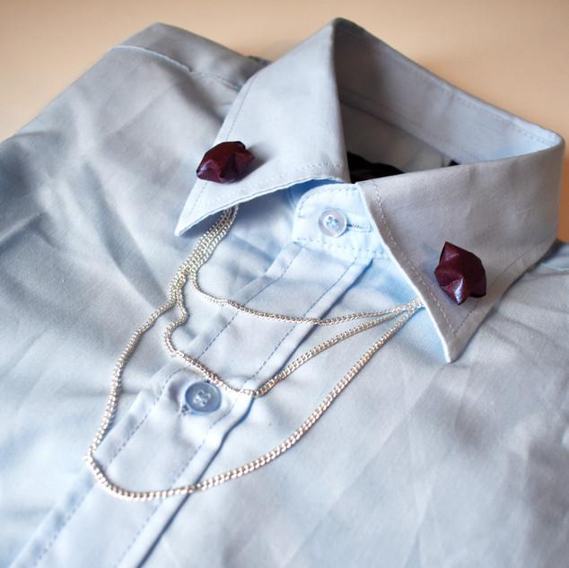collar chain