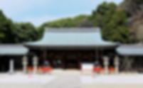 スクリーンショット 2018-11-01 10.50.47.png