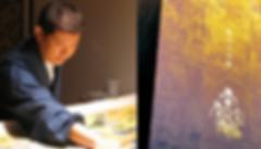 スクリーンショット 2018-09-25 9.01.26.png