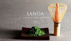 produce store SANOA