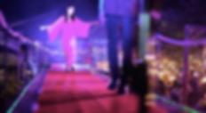 スクリーンショット 2020-01-27 11.16.27.png