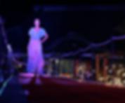 スクリーンショット 2019-10-31 14.38.08.png