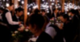 スクリーンショット 2018-11-02 12.25.56.png
