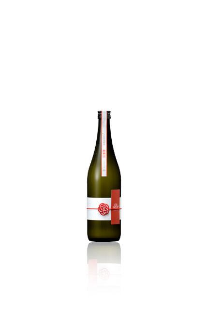梅酒8_.jpg