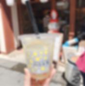 スクリーンショット 2018-07-30 14.32.01.png