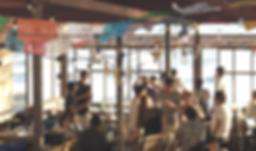 スクリーンショット 2018-09-27 1.42.04.png