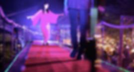 スクリーンショット 2019-10-31 14.22.25.png