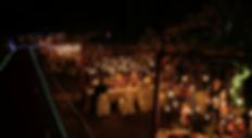スクリーンショット 2020-01-27 11.20.53.png