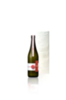 梅酒8_箱付き.jpg