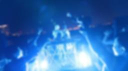 スクリーンショット 2018-10-02 20.52.33.png