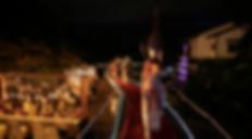スクリーンショット 2020-01-27 11.18.07.png