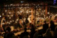 スクリーンショット 2020-01-27 11.14.30.png