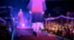 スクリーンショット 2019-10-31 14.21.49.png