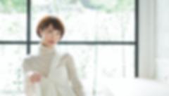 スクリーンショット 2019-08-04 15.28.59.png