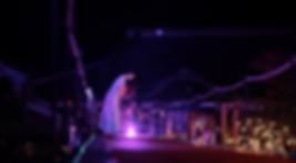 スクリーンショット 2019-11-05 12.11.35.png