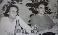 Amb Vittorio Gassman