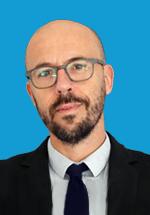 Guillaume BARRAUD formateur élus locaux.png