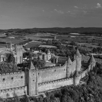 CARCASSONNE BW.png