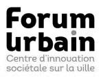 forum_urbain_bloc_CMJN.png