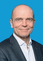 Charles Marie BORET formateur élus locaux.png
