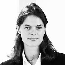 Sophie Lefort
