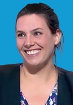 Anne Claire RUEL formatrice élus locaux.png