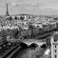 GRAND PARIS BW.png