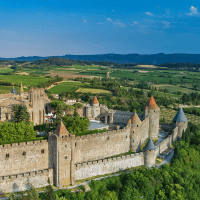 CARCASSONE.png