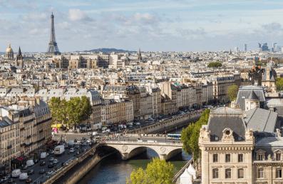 GRAND PARIS BIG.png