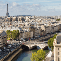 GRAND PARIS.png