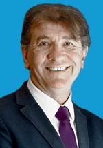 Gislain LUEZA formateur élus locaux.png