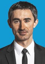 Jean Christophe MENARD formateur élus locaux.png