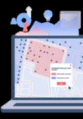 logiciel_campagne_électorale