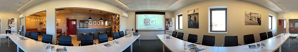 Photo salle formation élus loxauc stratégies locales académie des élus.png
