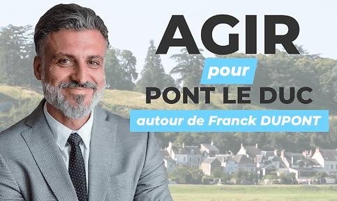 PONT LE DUC.png