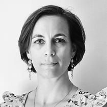 Agnès ARNAUD.png