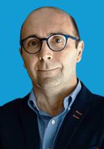 Pierre DUPUY formateur élus locaux.png
