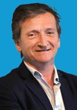 Francois Xavier LEURET formateur élus locaux.png
